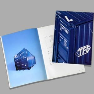 TFG-Deutsche Transfracht