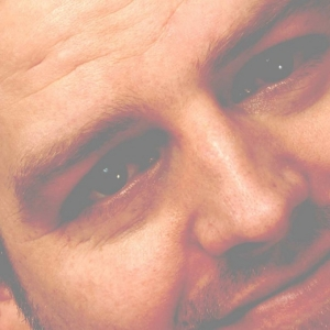 "Serie ""Faces"""