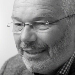 Robert Schaguhn, Businesscoach