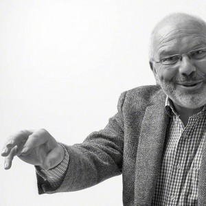 Businesscoach Robert Schaguhn