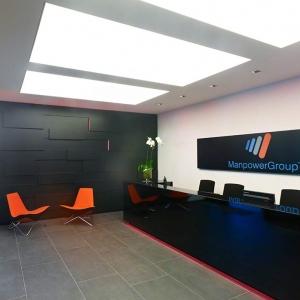 Auftragsfoto Interieur