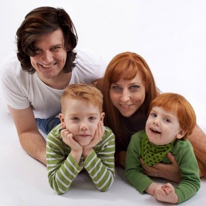 Familienportraitfoto_by_Chris-Kister_CKI6618