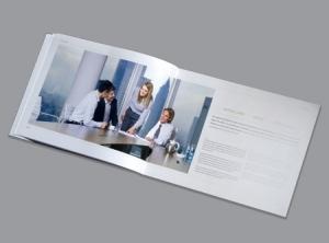 Skyper - Broschüre