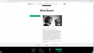 Sylvia-Rosani_by_Chris-Kister