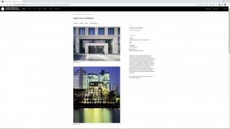 Chris_Kister_fuer_MSM-Architekten2