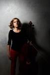 Esther Saladin - Cellistin