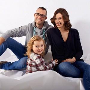 Familienportraitfoto_by_Chris-Kister_CKI2624