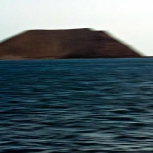 Fuerteventura 1